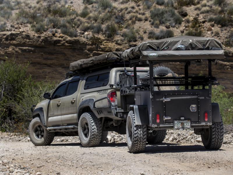 pinto canyon ranch - torcon